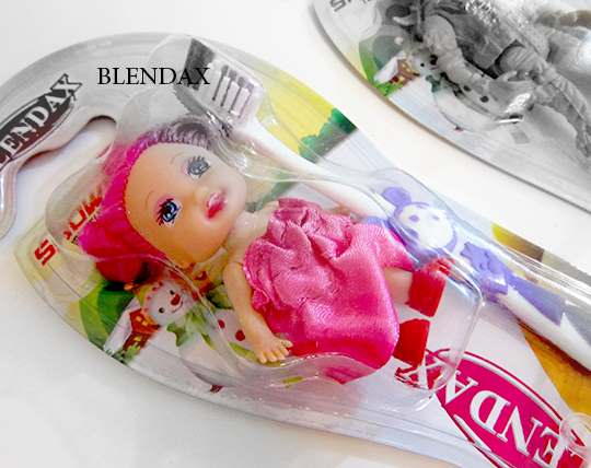 blendax-baby-toothbrush-package