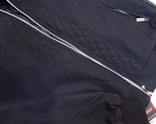 waterproof-men-jacket