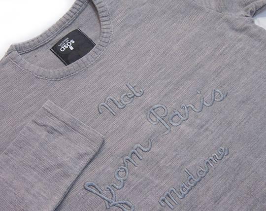 asos-long-sleeve-blouse