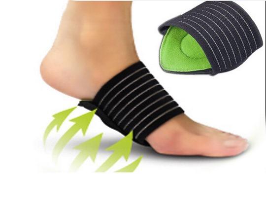 strutz-foot-pad