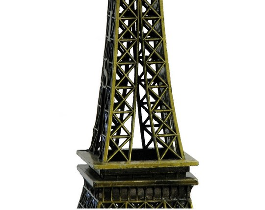 replica-eiffel-tower-design