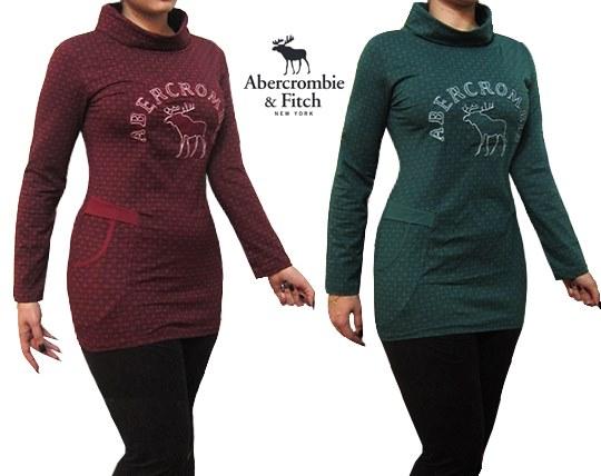 abercrombie-fall-tonics
