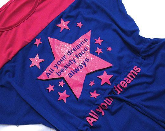 viscose-t-shirt-stars