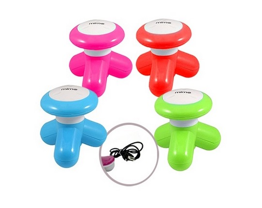 mini-hand-massager-and-usb-shanderman