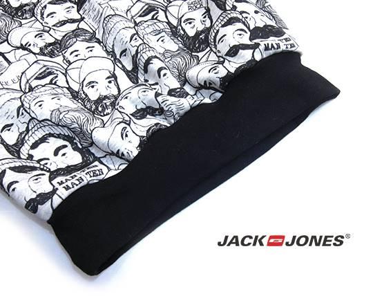 jack-jones-fluffy-pearl