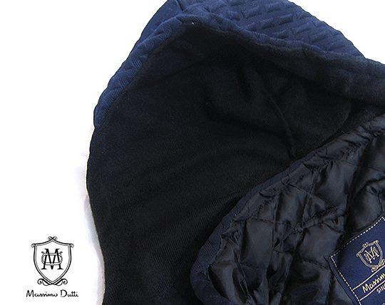 hat-jacket-massimo-dutti