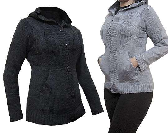 hatchet-women-cotton-sweater