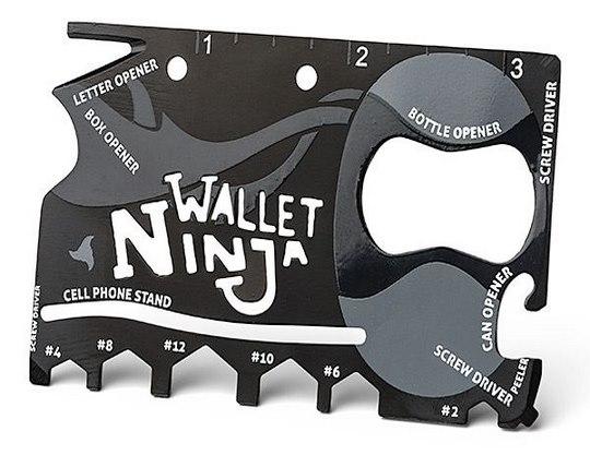 18-ninja-volt-wrench