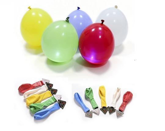 5-digit-alphanumeric-balloon