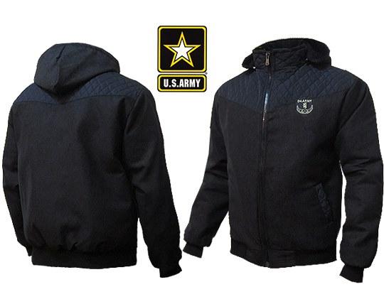 army-ashbarth-mens-jacket