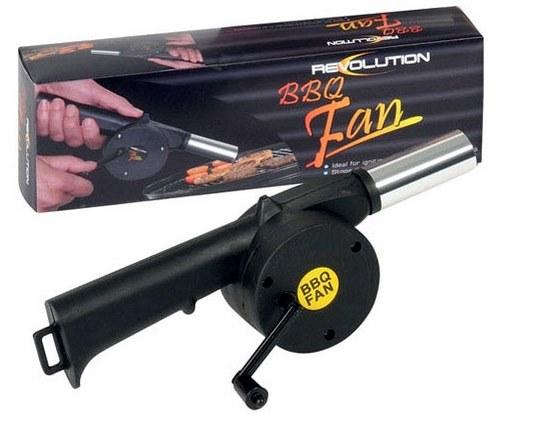 manual-fan-of-bbq-fan