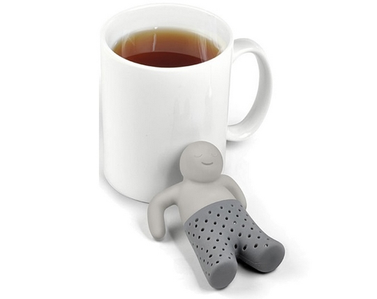 mrtea-silicone-tea-maker