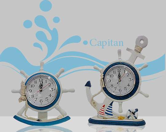wooden-capitan-clock