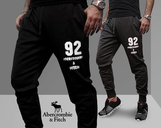 abercrombie-fitch-sweat-pants