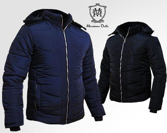 massimo-dutti-laminated-jacket