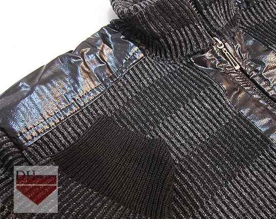dh-leather-mattress-jacket