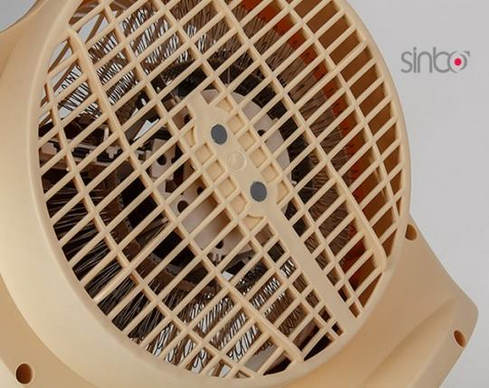 heater-and-fan-sinbo