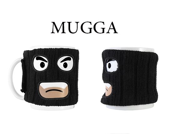 angry-mage-magic-fantasy-mugga-mug