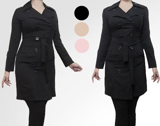 women-blue-captain-design-manto