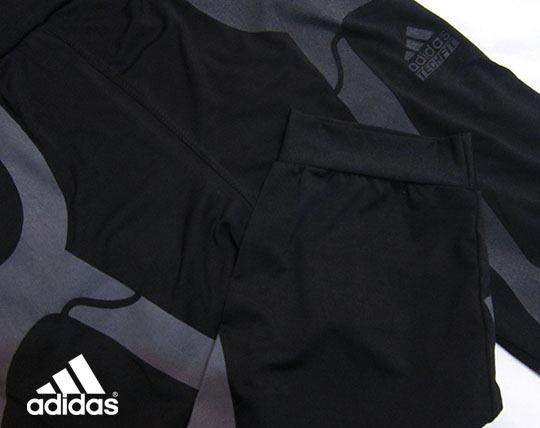 women-sports-shorts-adidas