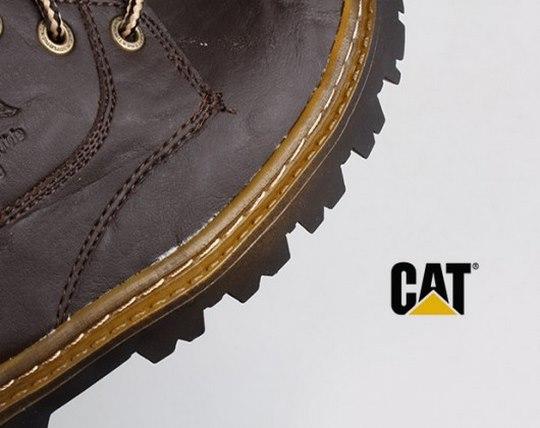 caterpillar-female-half-boot