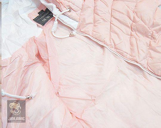 jinlaike-women-jacket