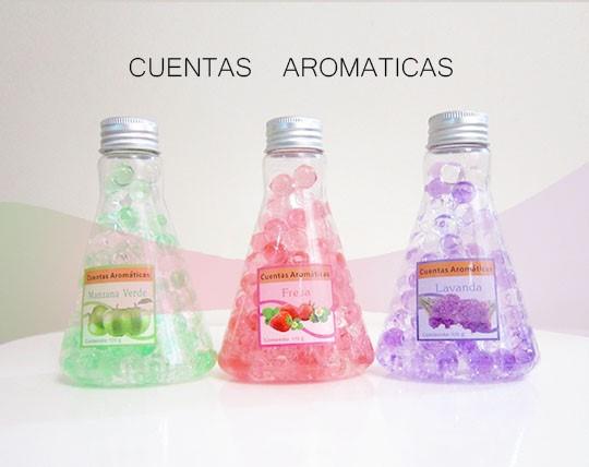 aromaticas-aerosol-bottle