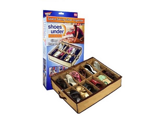 shooser-shoe-store