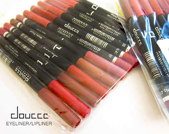 12-piece-package-of-doucce-pencil