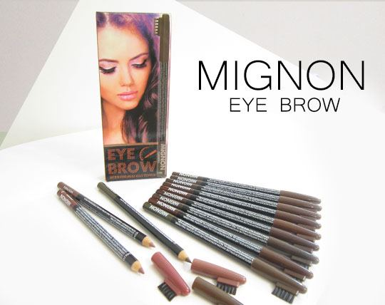 eyebrow-pencil-brush-mignon