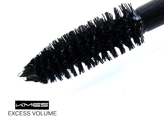 kmes-volumizing-mascara