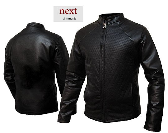 men-leather-jacket-brand-next