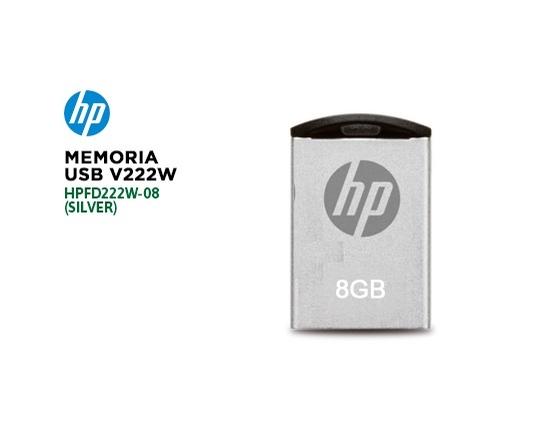microsd-flash-memory-8gb-hp