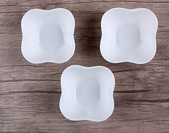 3-d-set-of-ceramic-dishes