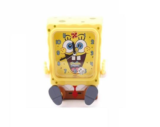 sponge-bob-clock-desktop