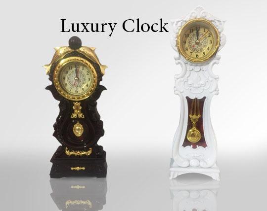 decorative-clock-luxury