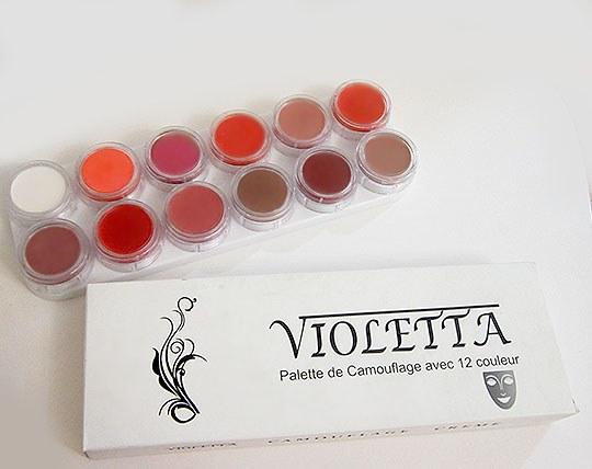 the-lacquer-palette-of-12-colors-violetta