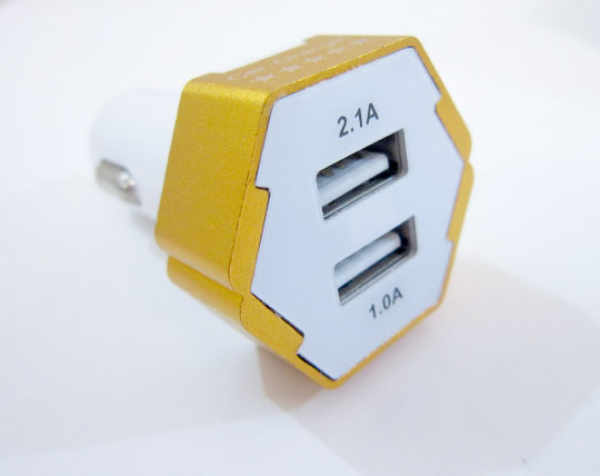 usb-flash-drive-charger