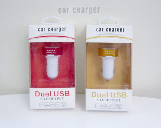usb-flash-drive-charger