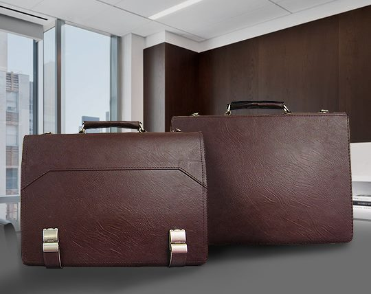 کیف مدیریتی مردانه
