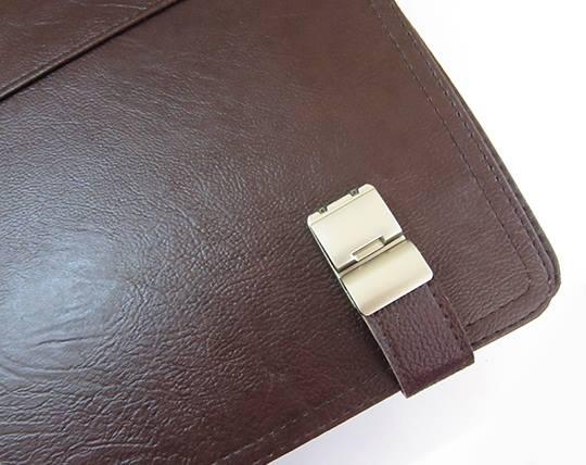 men-management-bag