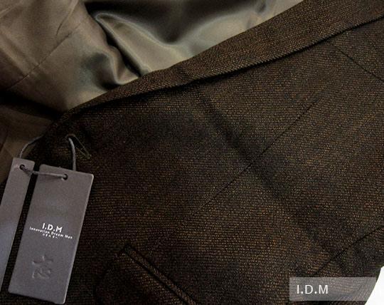 men-sports-jacket-i.d.m