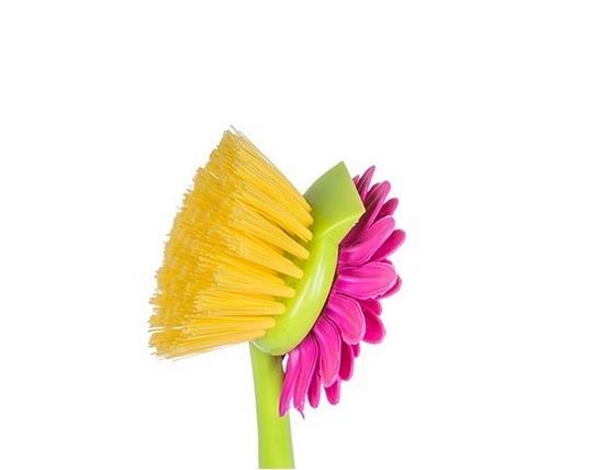 fruit-kitchen-design-flower