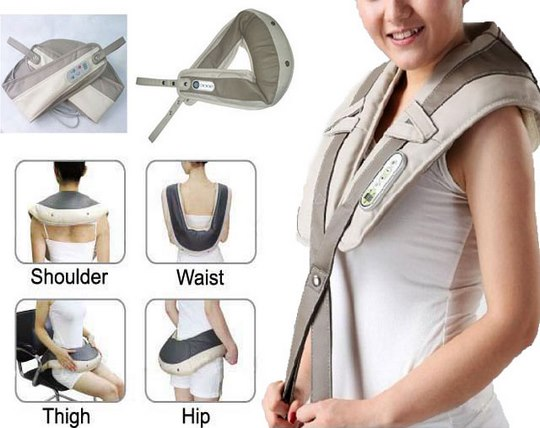 scapular-and-neck-massager