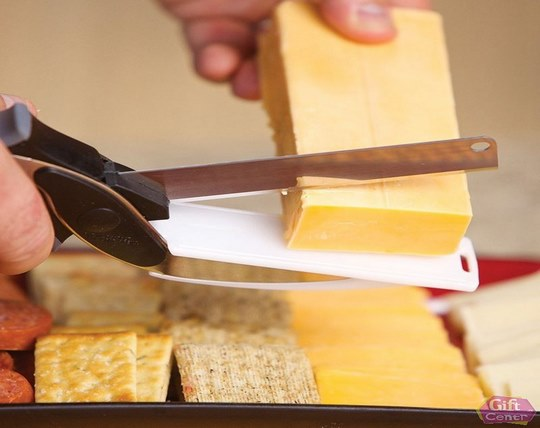 clever-cutter-kitchen-knife
