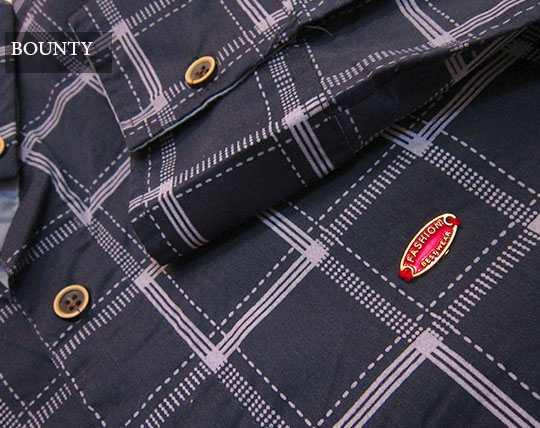 bounty-men-shirt