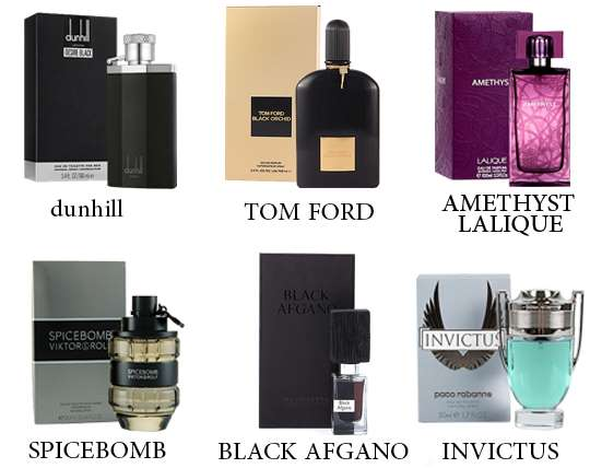 collection-of-men-lacquer-perfumes
