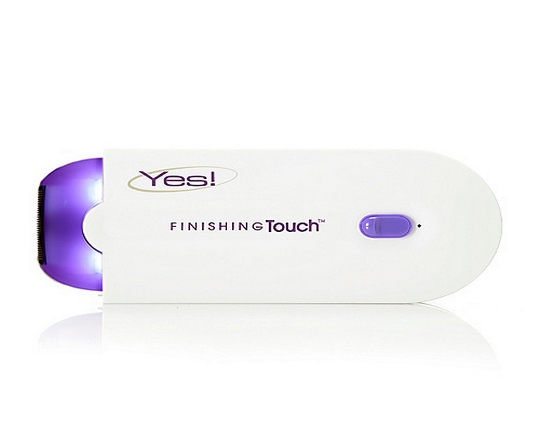 mens-body-finishing-touch