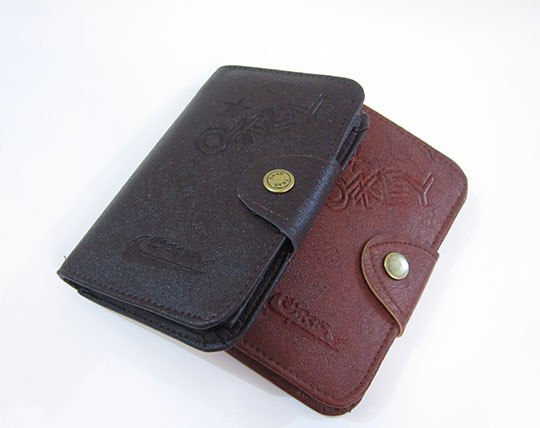 okey-pocket-wallet