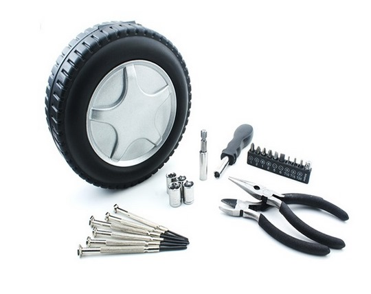 tire-design-toolkit